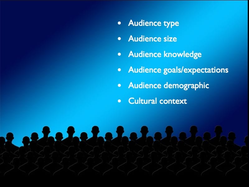 Presentation skills_Online module.047
